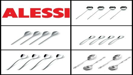 Alessi-spoons-tea-cofee-Arkitalker